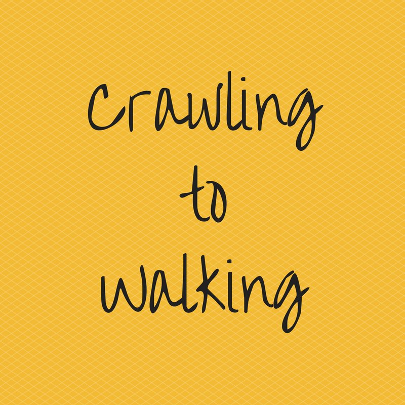 CrawlingtoWalking.png