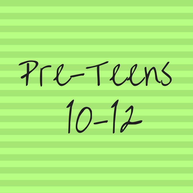 Preteens.png