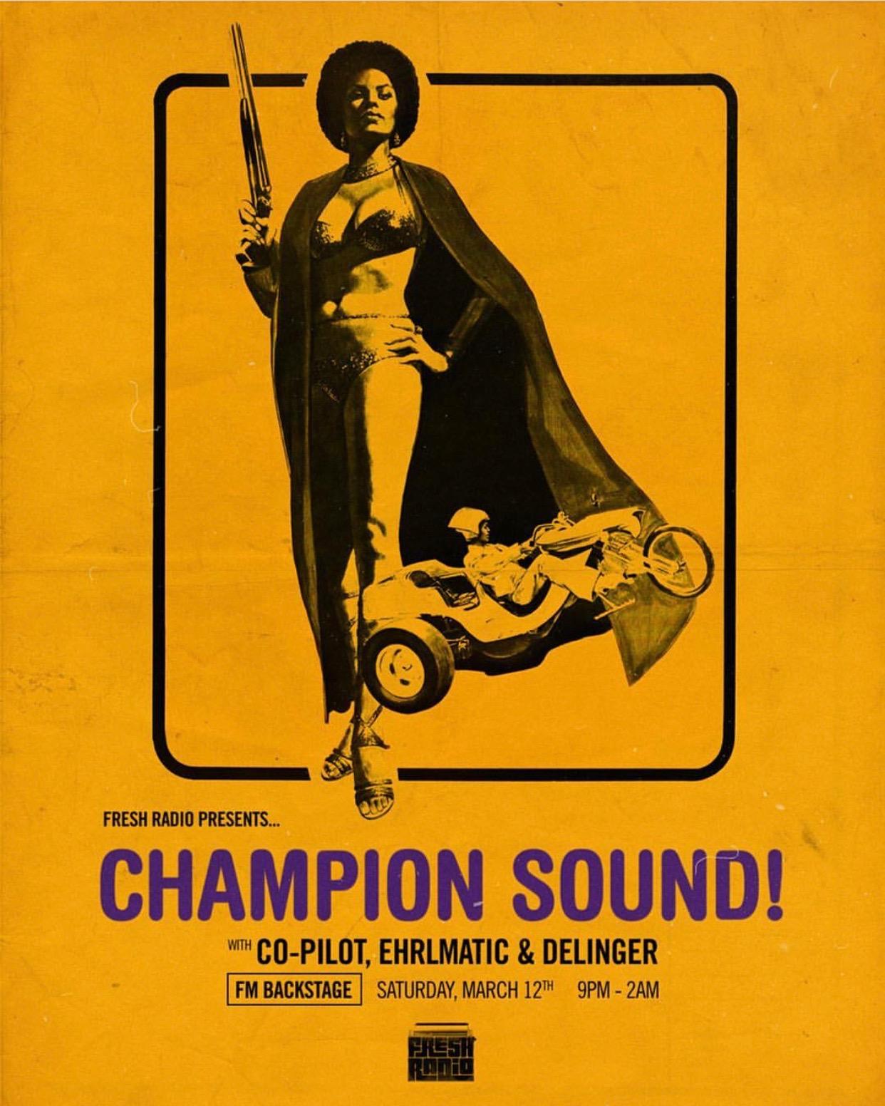 Champion Sound.JPG