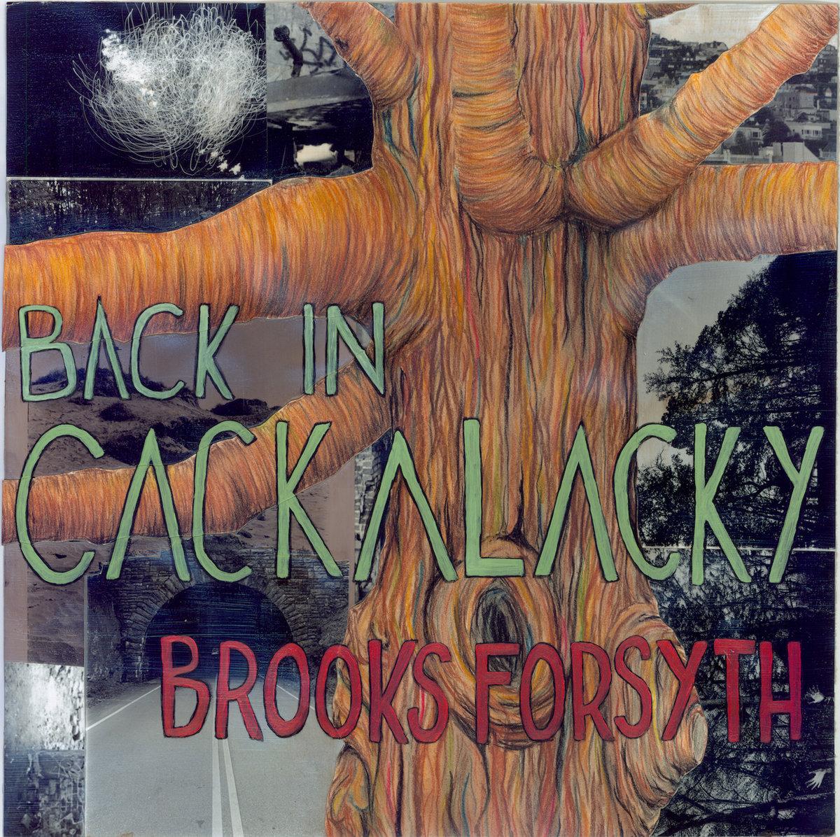 backincackalacky.jpg