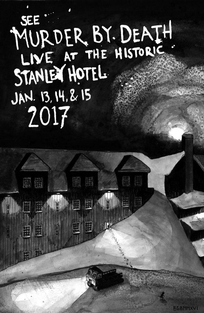 Stanley 2017 FInal