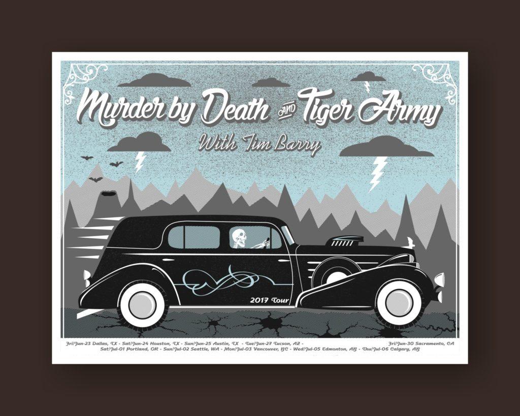 Murder-By-Death-TigerArmy-Tour-Poster-1024x819.jpg