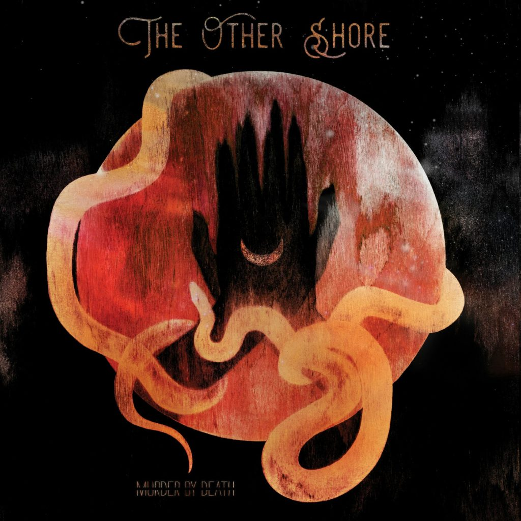 Murder-By-Death-The-Other-Shore-Album-Cover-Art-1024x1024.jpg