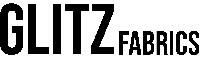Glitz_Fabrics_Logo.jpg