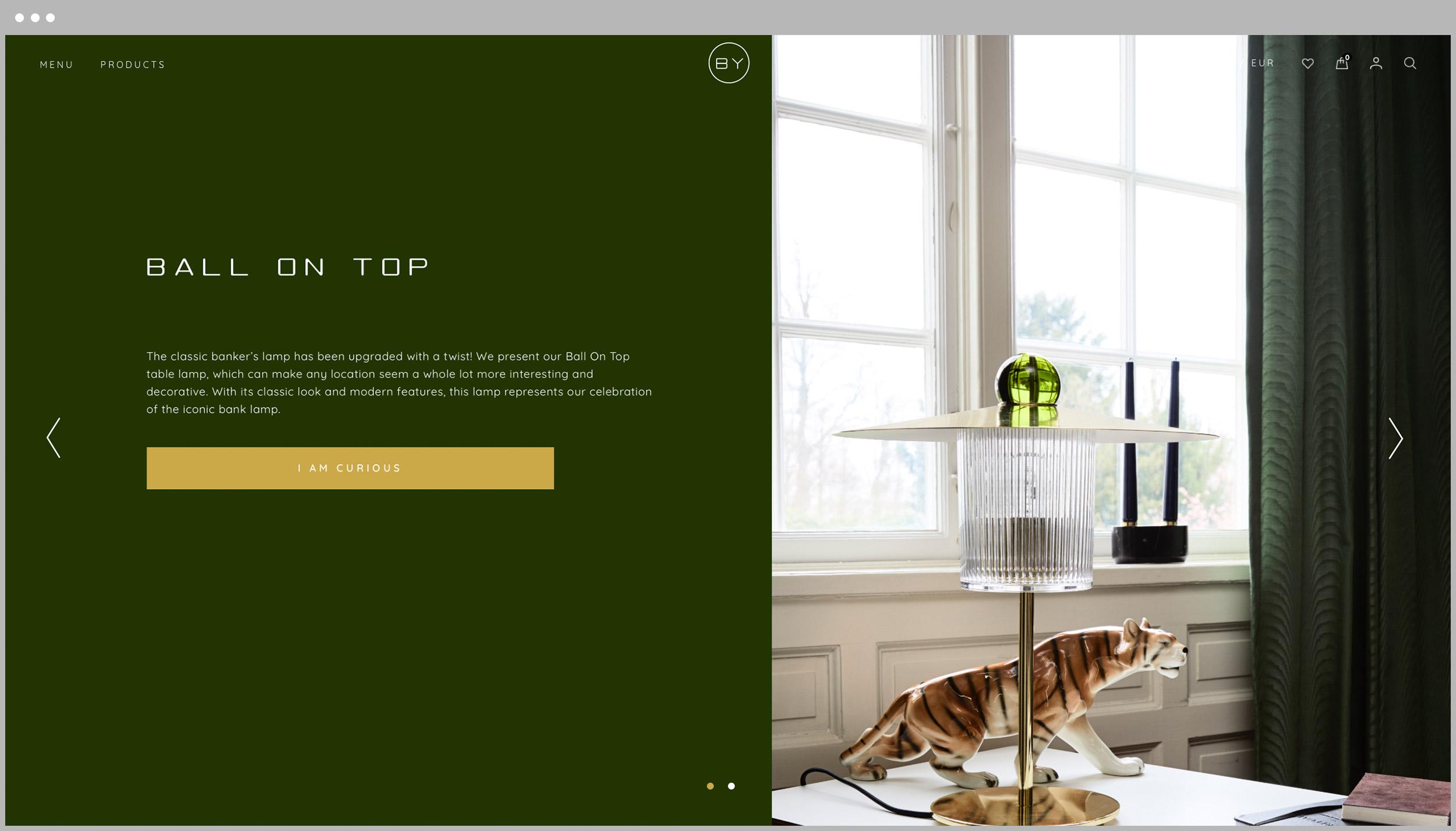 Design Bank Twist.Design By Us Phillip Bjorvig