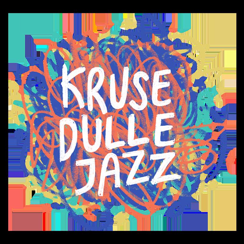 Montmatre_Krusedullejazz_Logo_Color_01.png