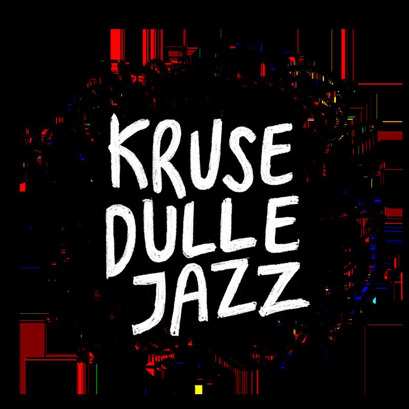 Montmatre_Krusedullejazz_Logo_Black_01.png