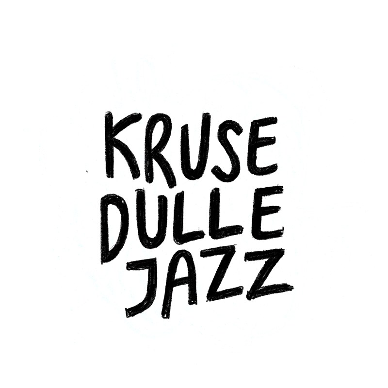Montmatre_Krusedullejazz_Logo_White_01.png