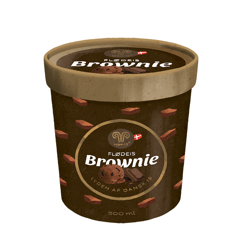 HjemIs_Is_Brownie500ml_V003.png