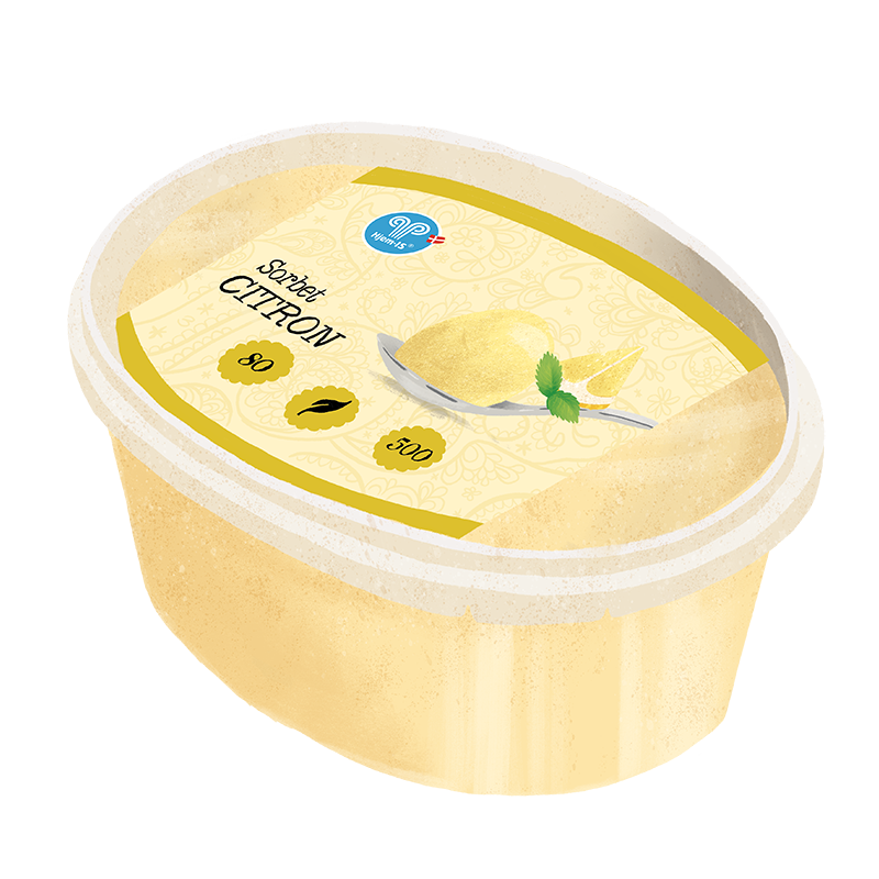 HjemIs_Is_CitronSorbet500ml_V005.png