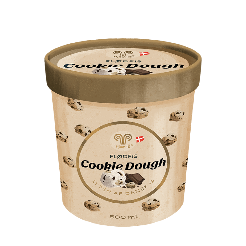 HjemIs_Is_CookieDough500ml_V001.png