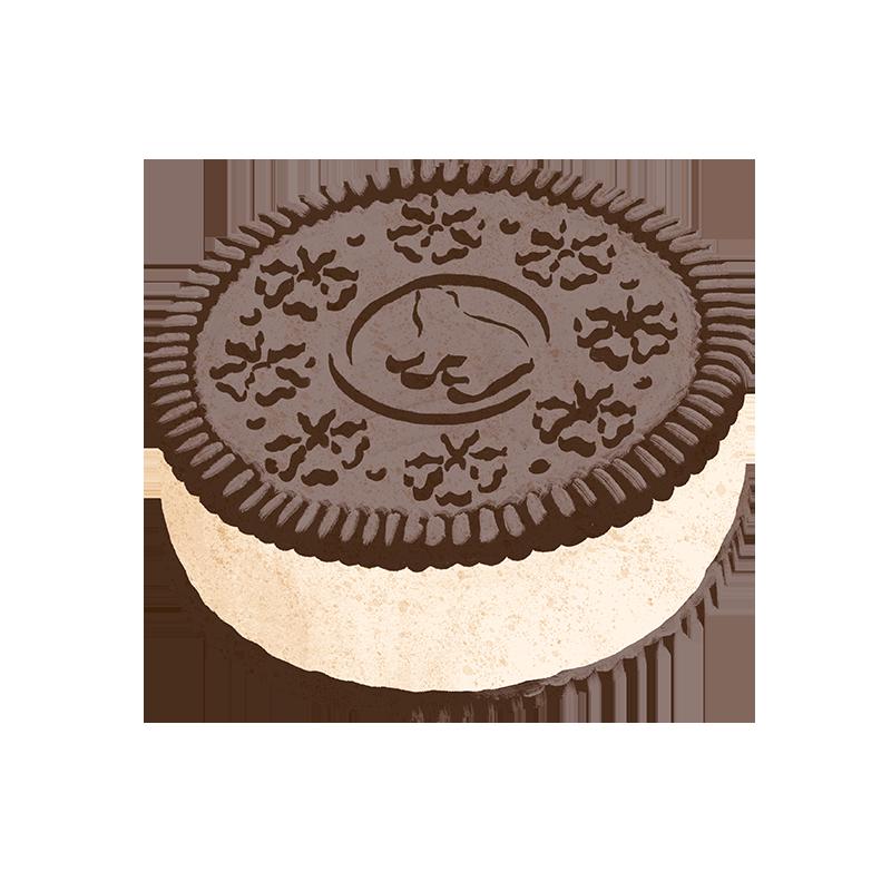 HjemIs_Is_CookiesCream_V004_UdenBid.png