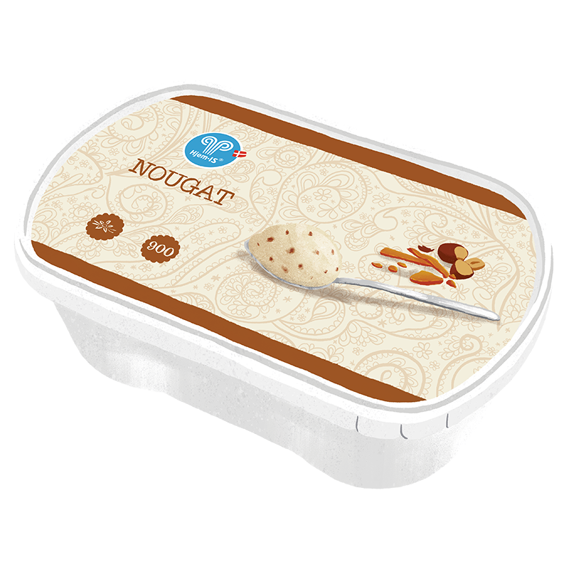 HjemIs_Is_Nougat900ml_V003.png