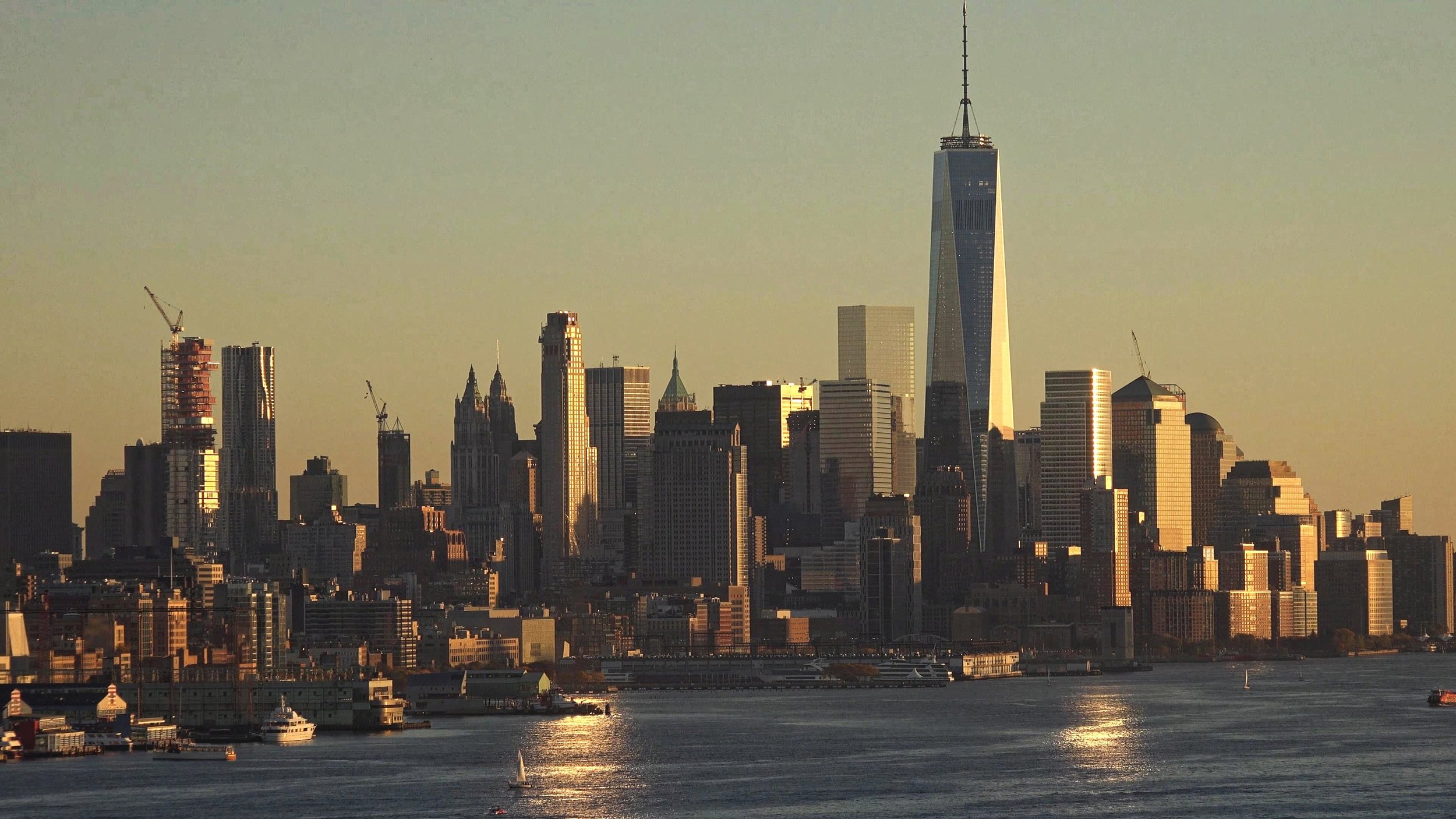 New York City, NY  Please contact Jennifer Pazdon for more information ( j.pazdon@castconnex.com ).