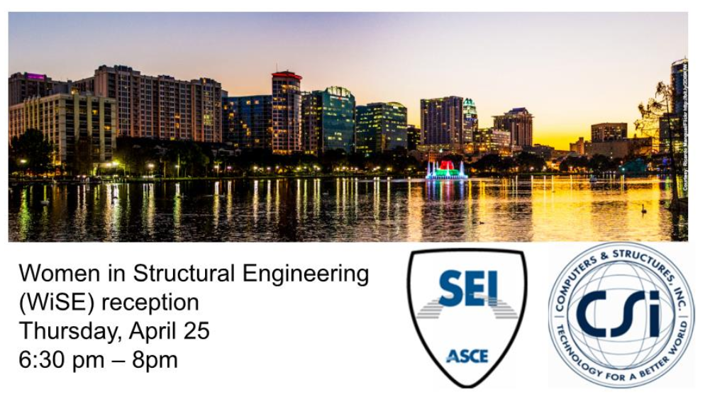 2019-ASCE Structures Congress.PNG