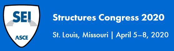 StructuresCongress2020-2.png