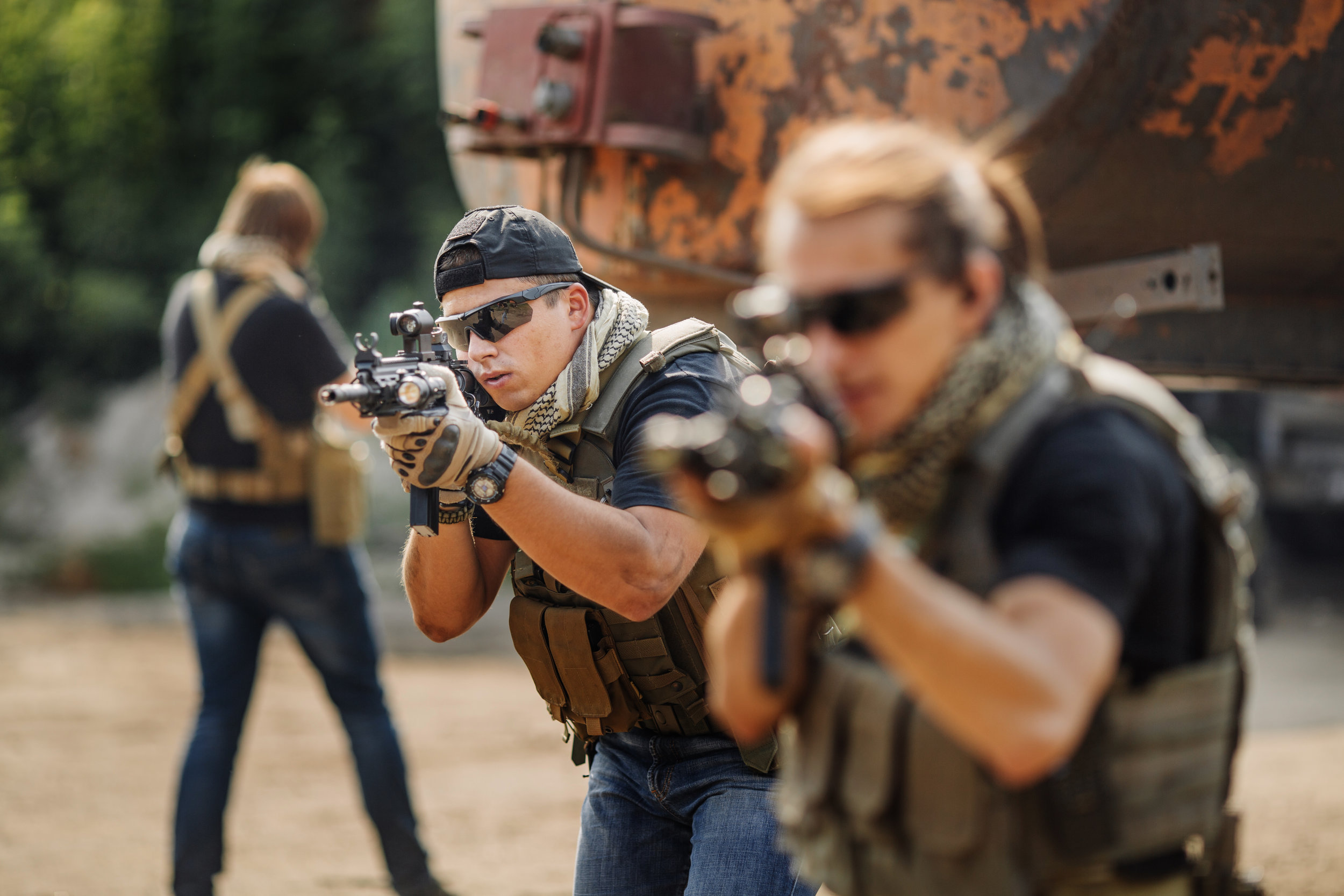 Tactical Training.jpeg
