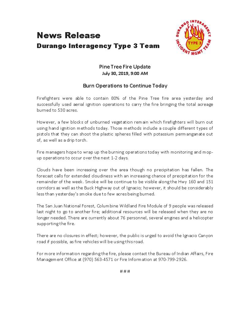073019_Pine Tree Fire News.png