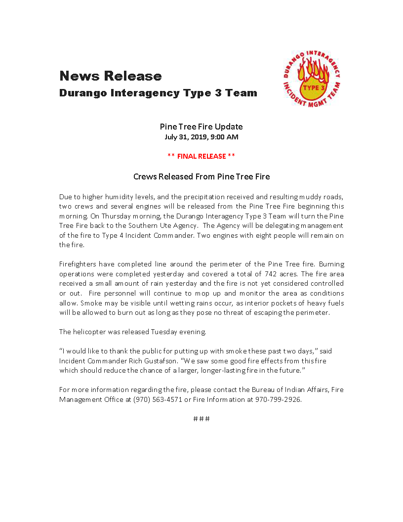 073119_Pine Tree Fire News.png
