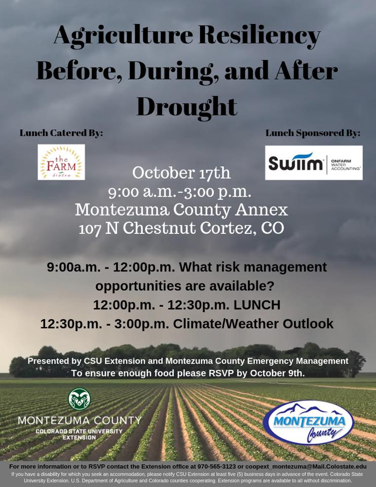Agriculture Resiliency Before, During & After Drought.jpg