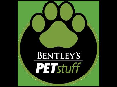 BentleysPetStuffE_png.png
