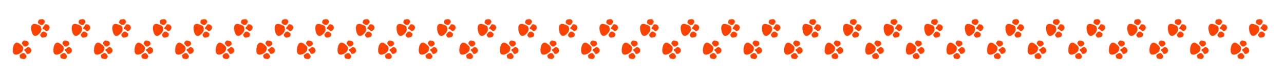 paw line_Orange.png