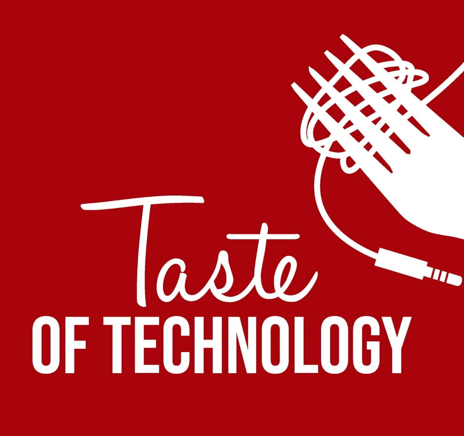 TASTE OF TECHNOLOGY - Thursday, November 7, 2019. 5:30 - 9:00 pm500 PEARL STREET BUFFALO 14202DOWNTOWN BUFFALO'S NEWEST DESTINATION