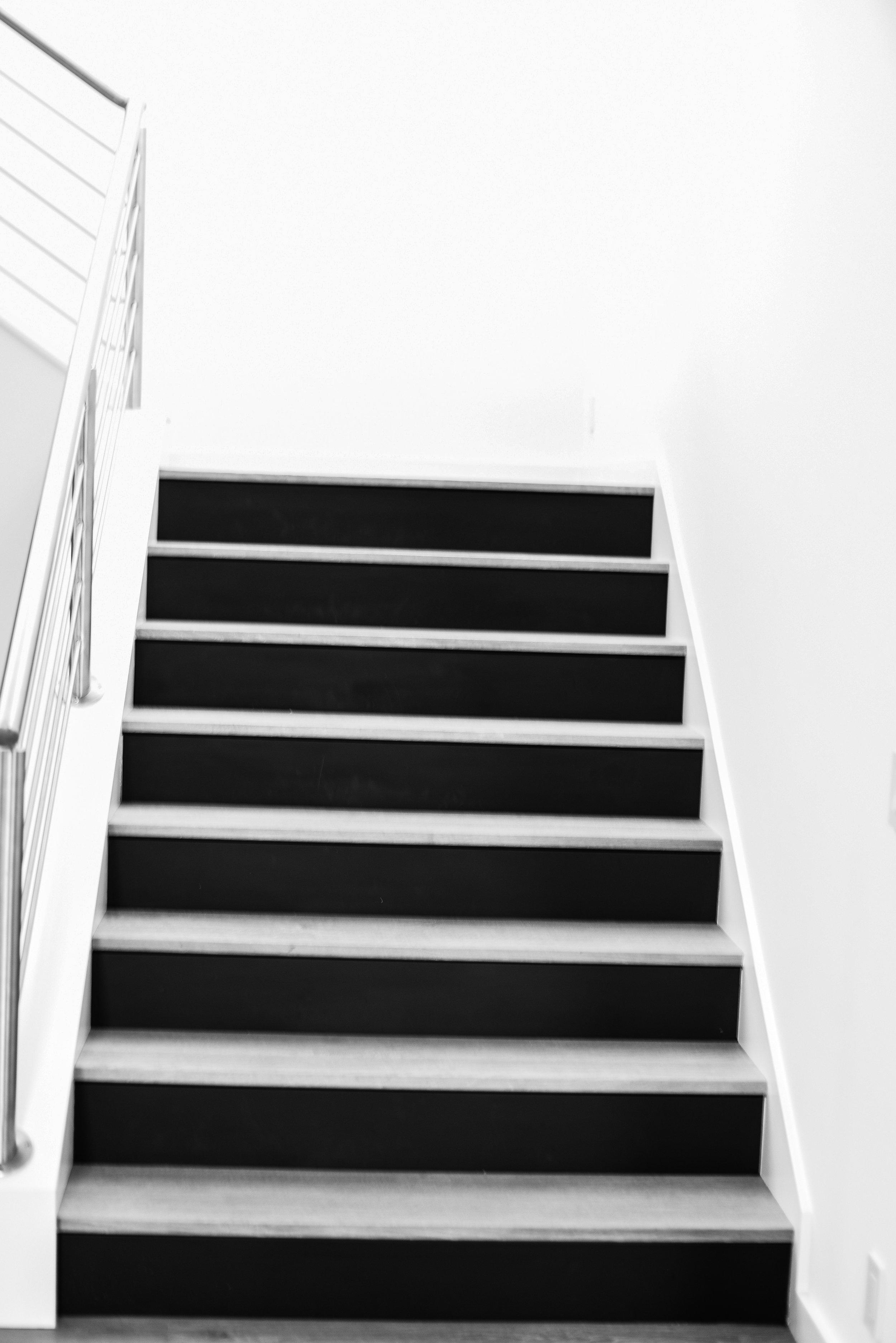 StairwayToNowhere
