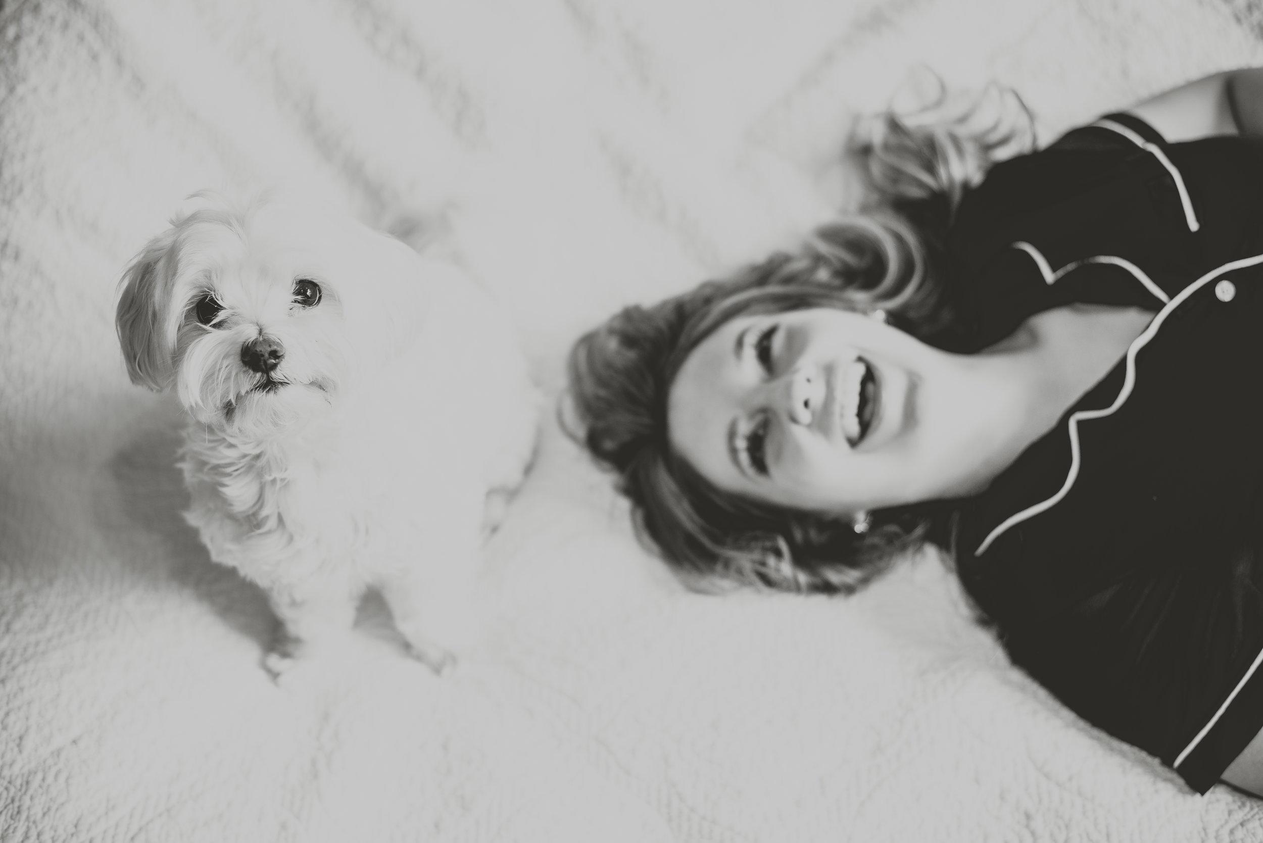 Heidi&Cooper