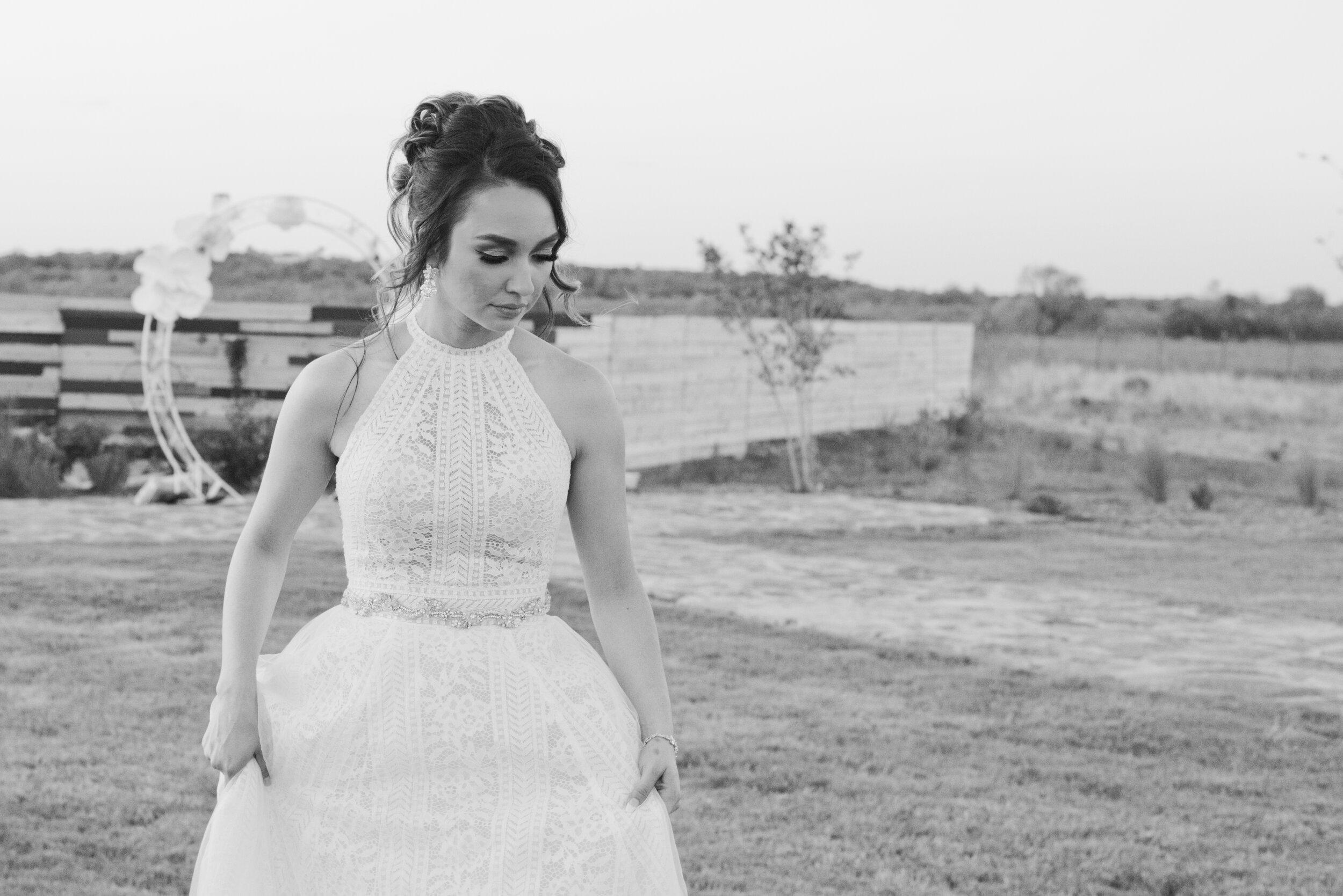 Molina_Wedding_BW-473.jpg