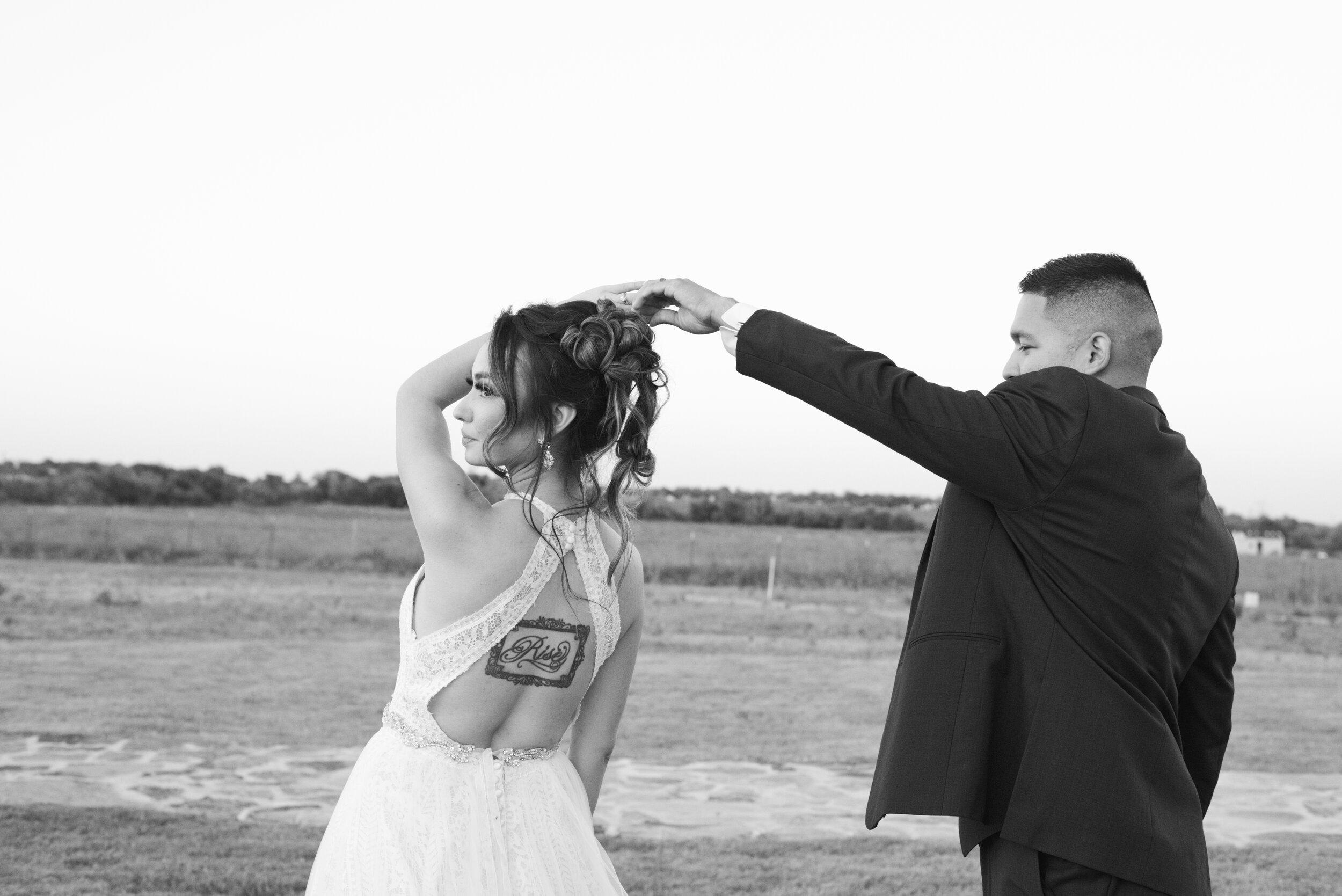 Molina_Wedding_BW-482.jpg
