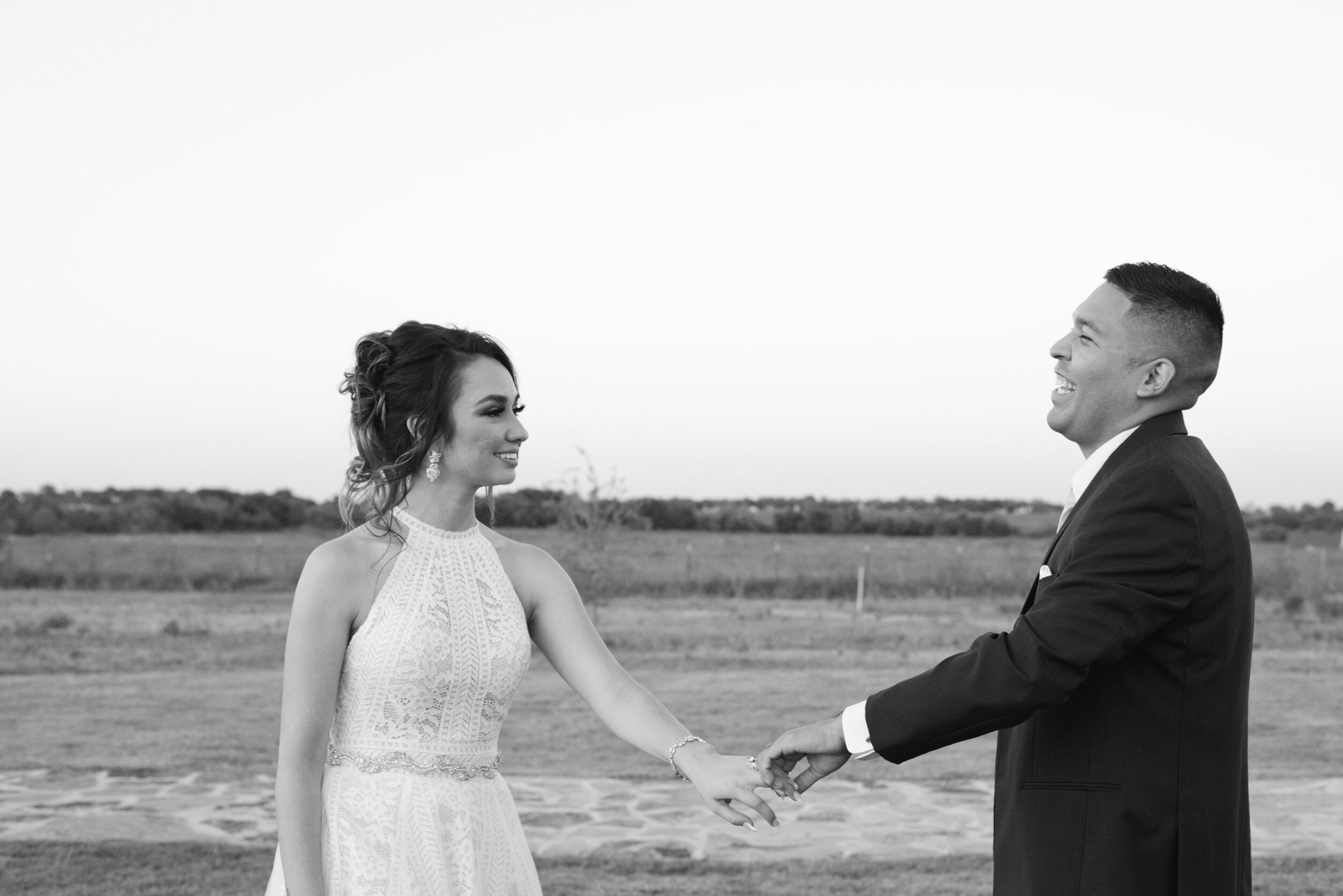 Molina_Wedding_BW-483.jpg