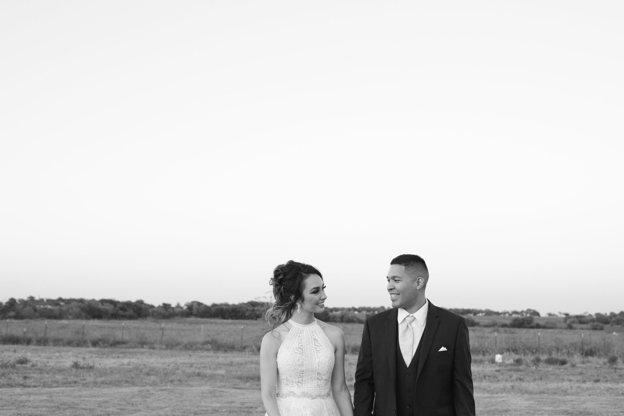 Molina_Wedding_BW-488.jpg