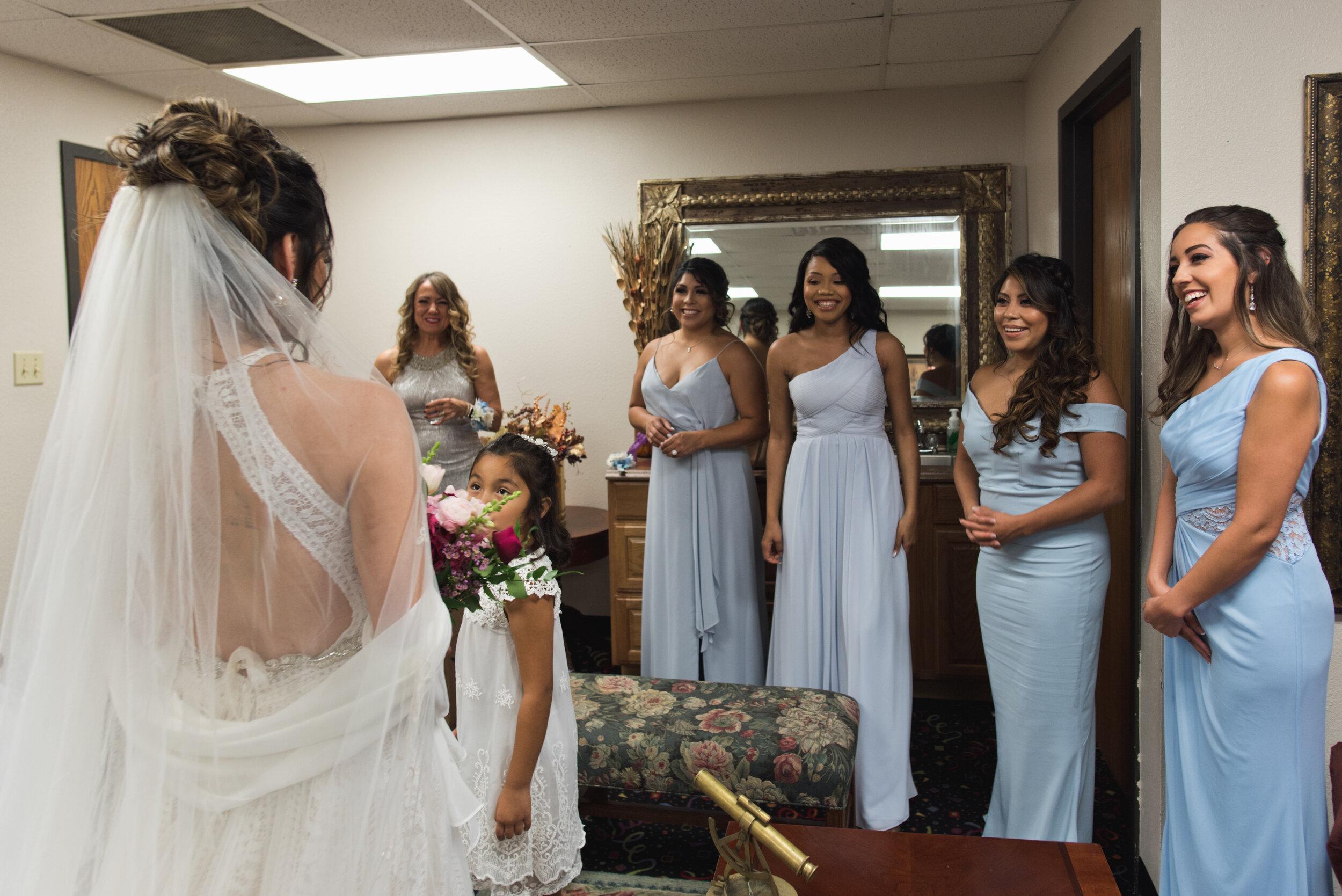 Molina_Wedding-110.jpg