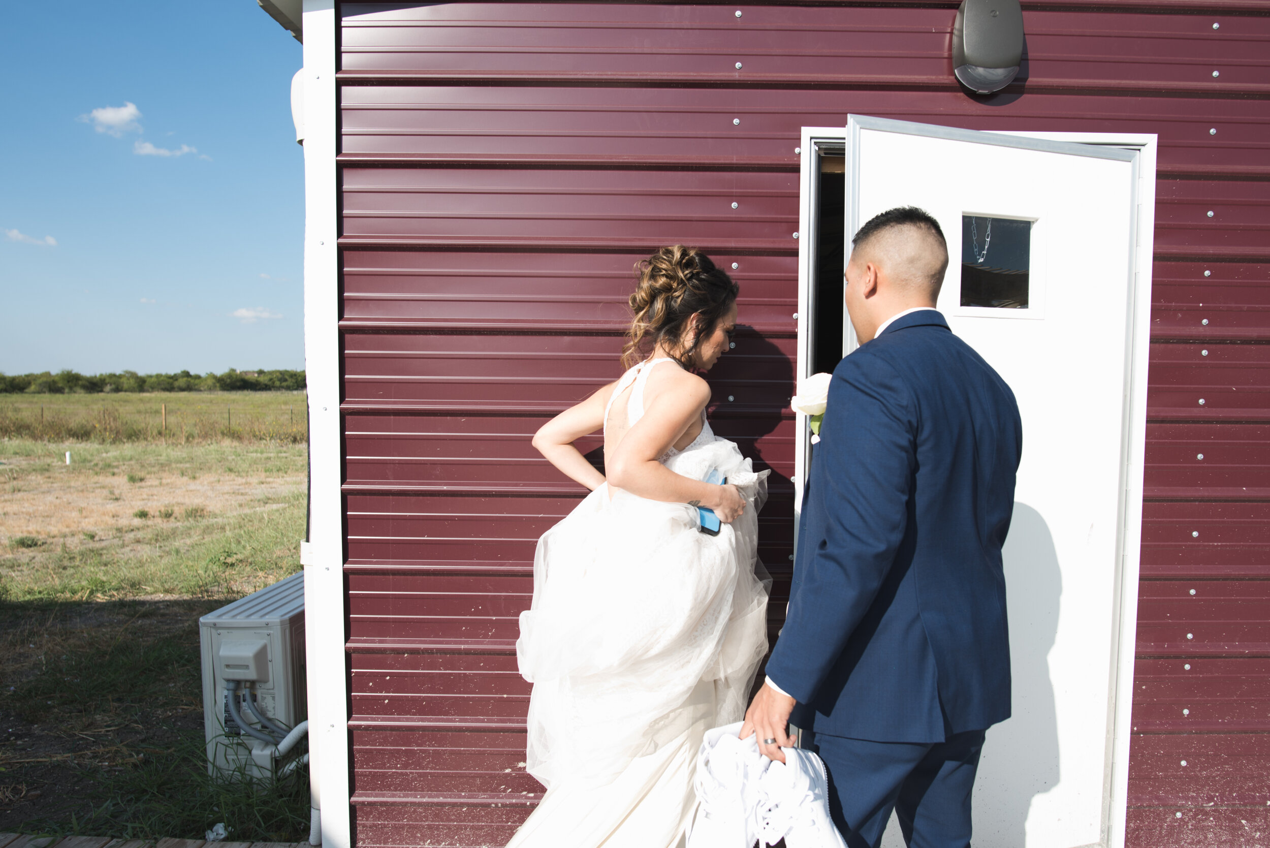 Molina_Wedding-270.jpg