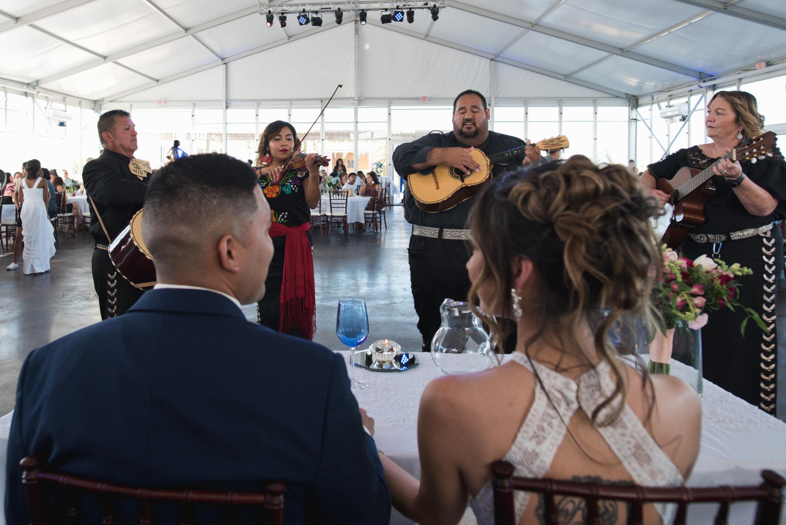 Molina_Wedding-307.jpg