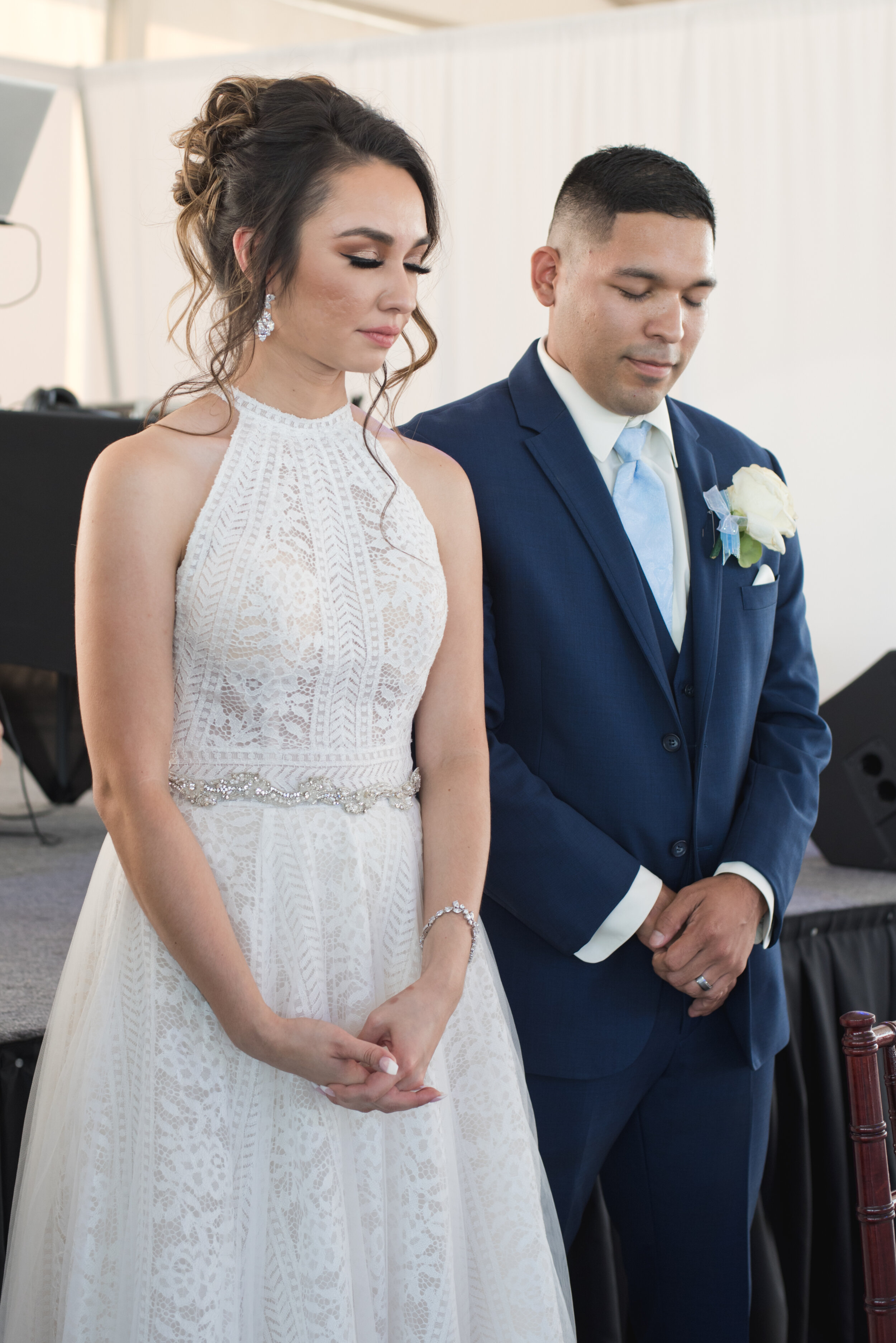 Molina_Wedding-324.jpg