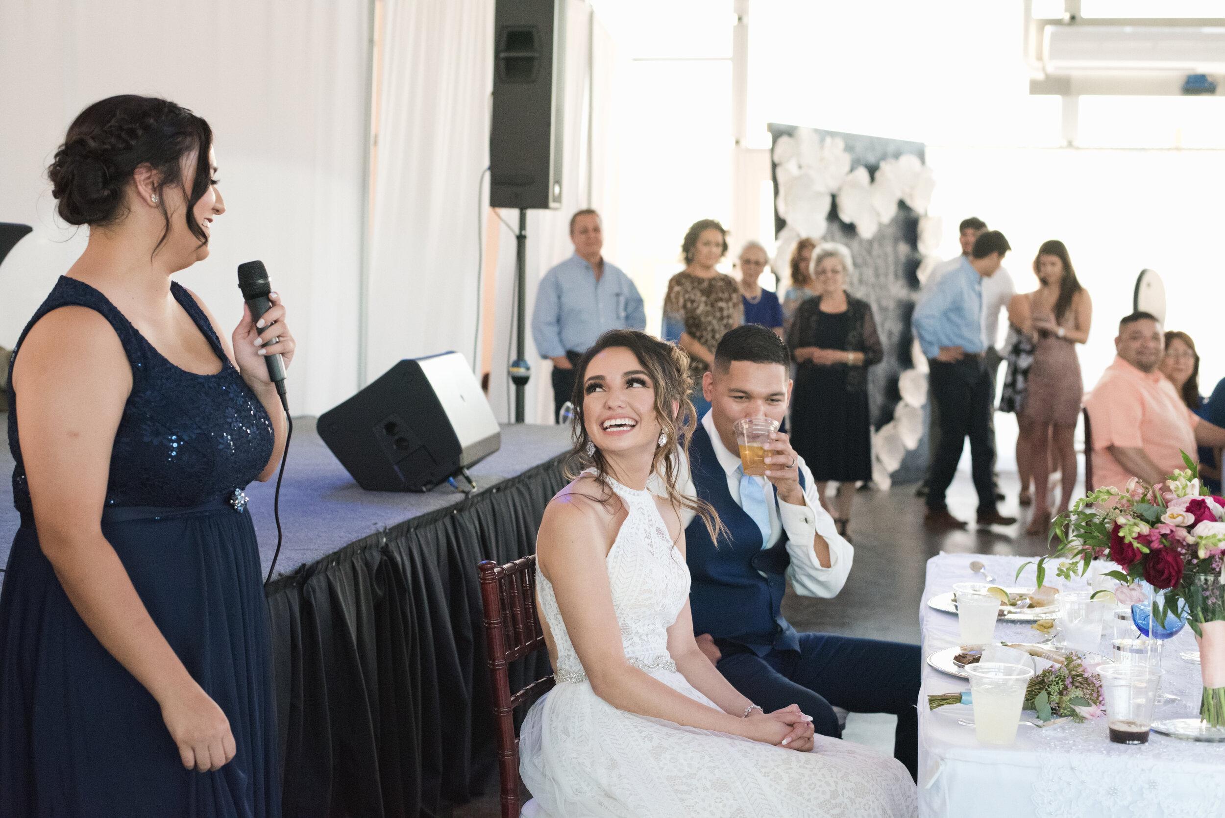 Molina_Wedding-374.jpg