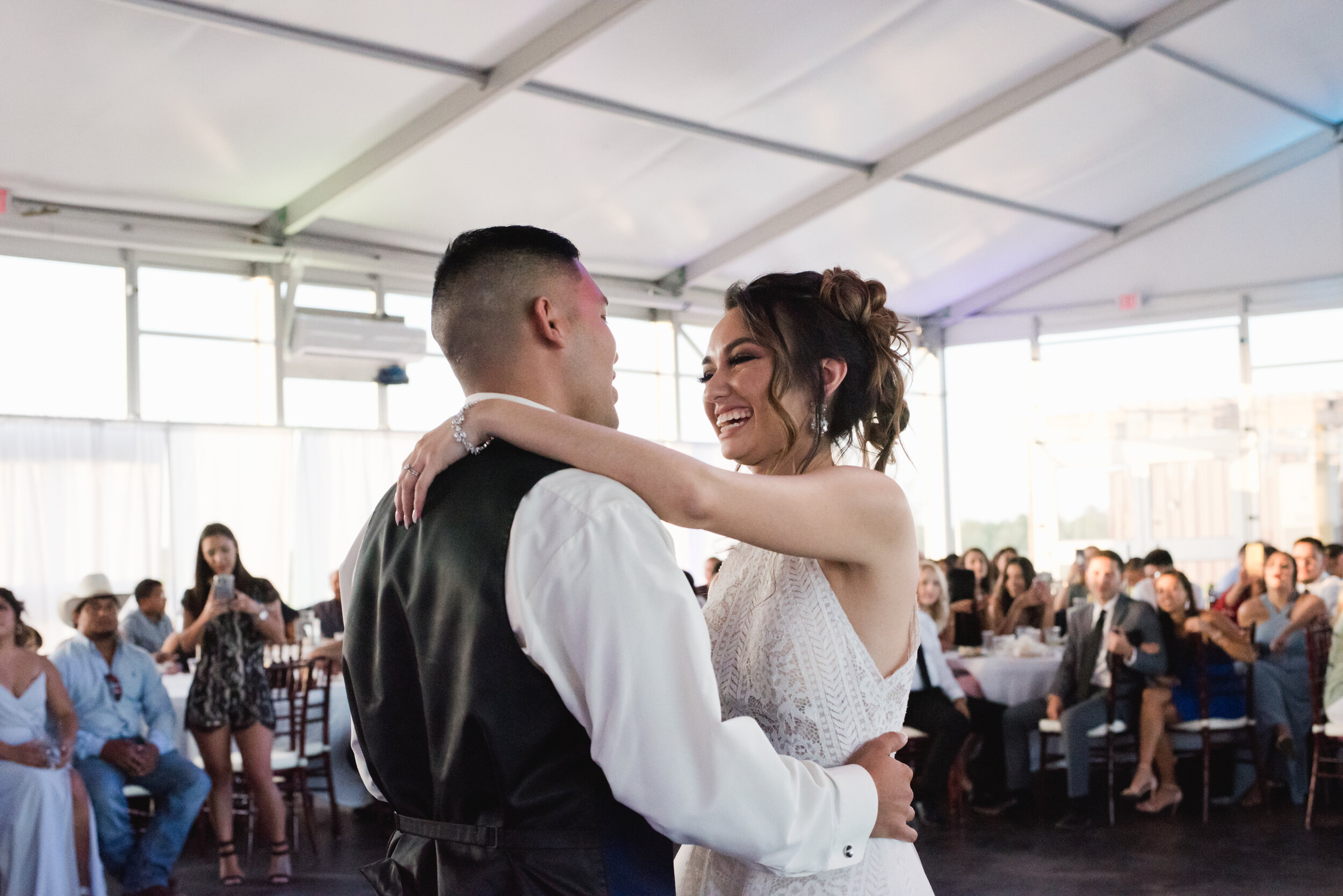 Molina_Wedding-397.jpg