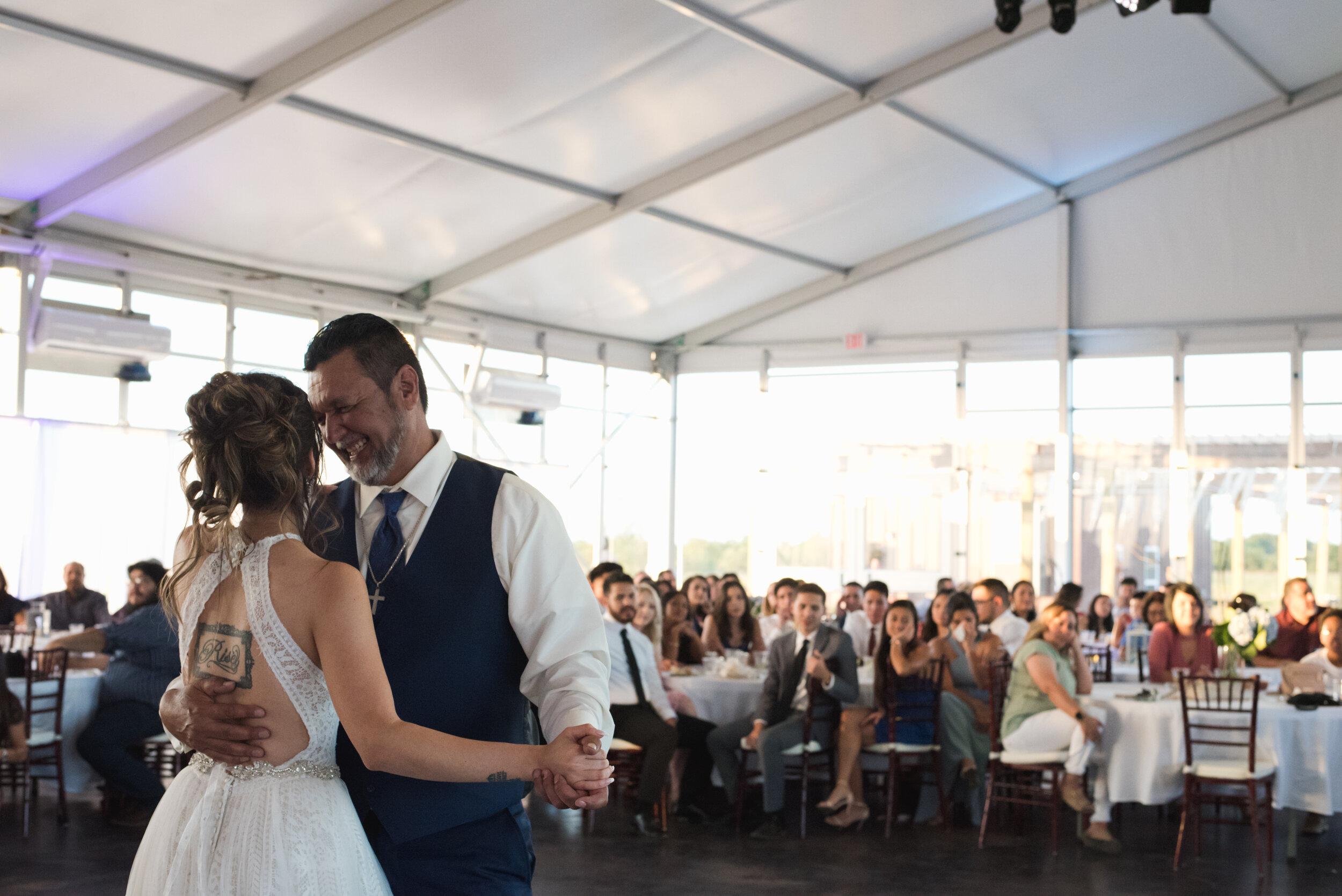 Molina_Wedding-411.jpg