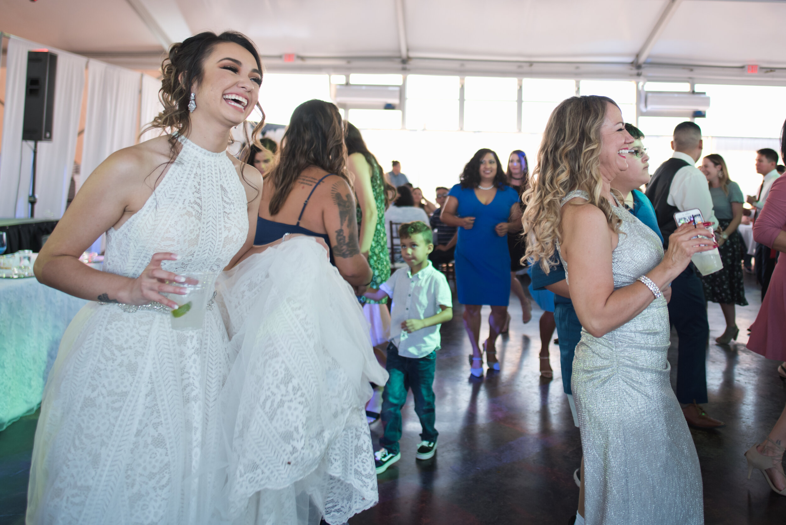 Molina_Wedding-448.jpg