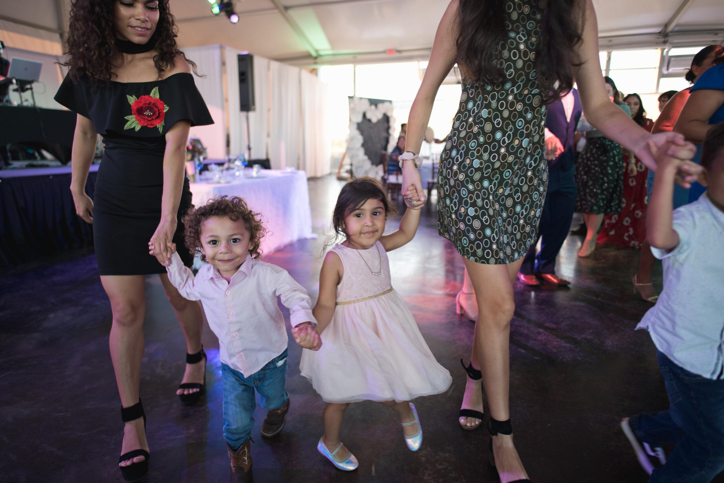 Molina_Wedding-452.jpg