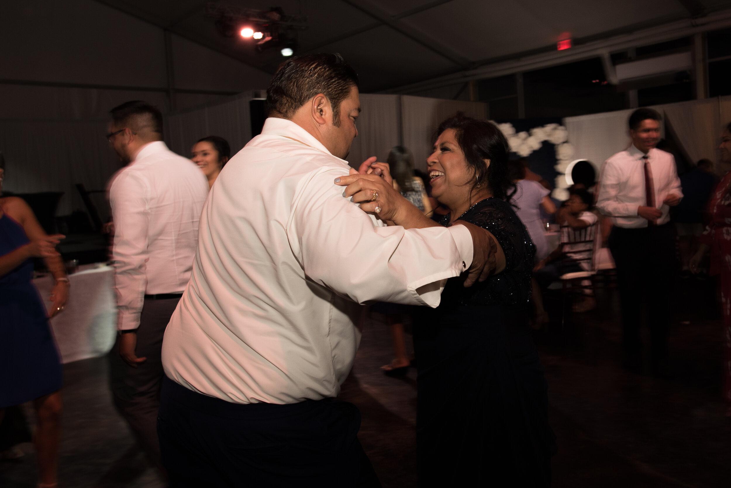 Molina_Wedding-575.jpg