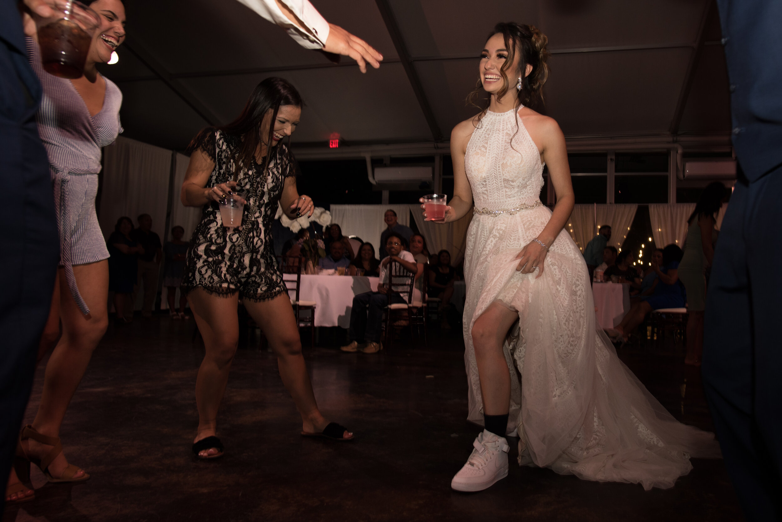 Molina_Wedding-590.jpg