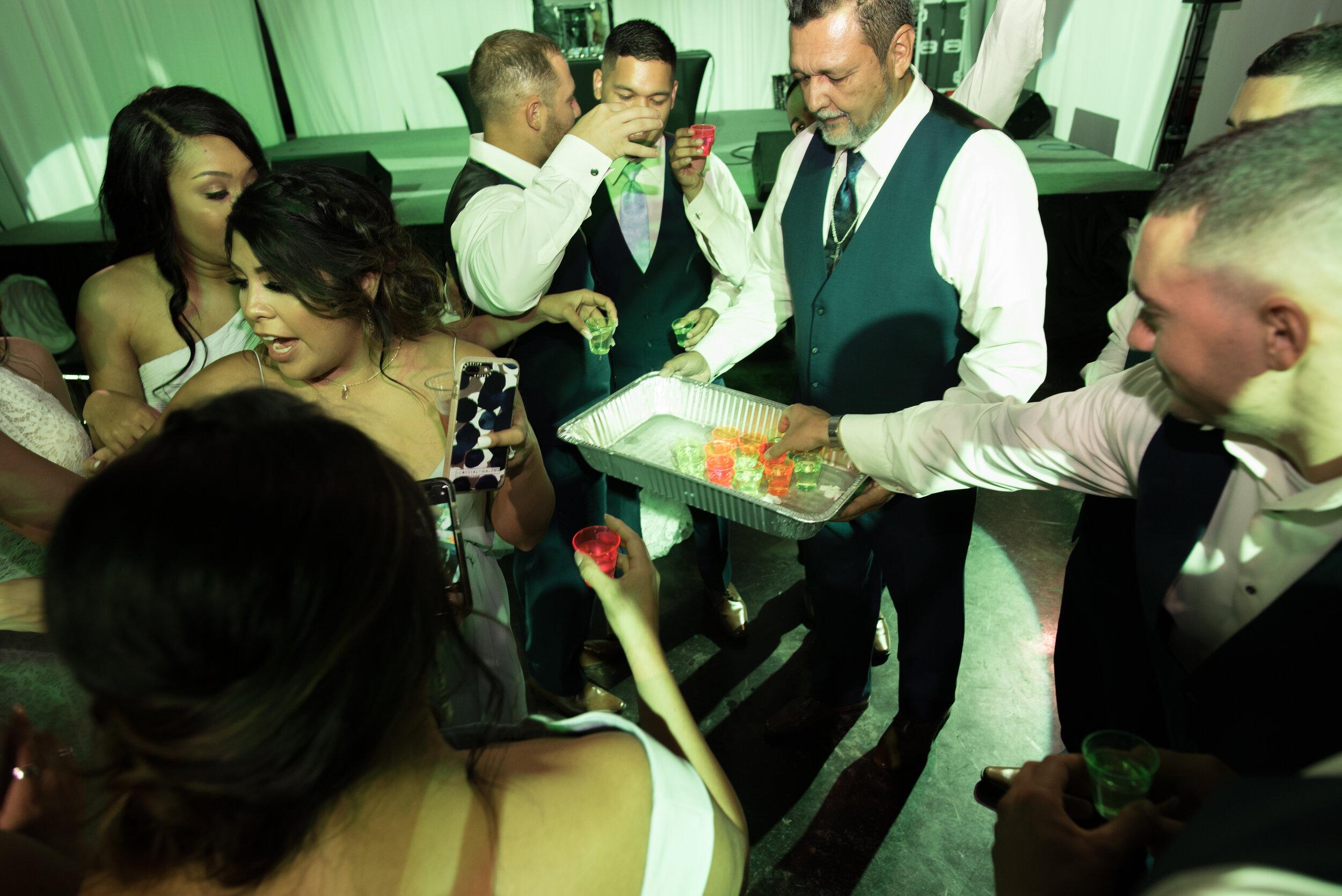 Molina_Wedding-682.jpg