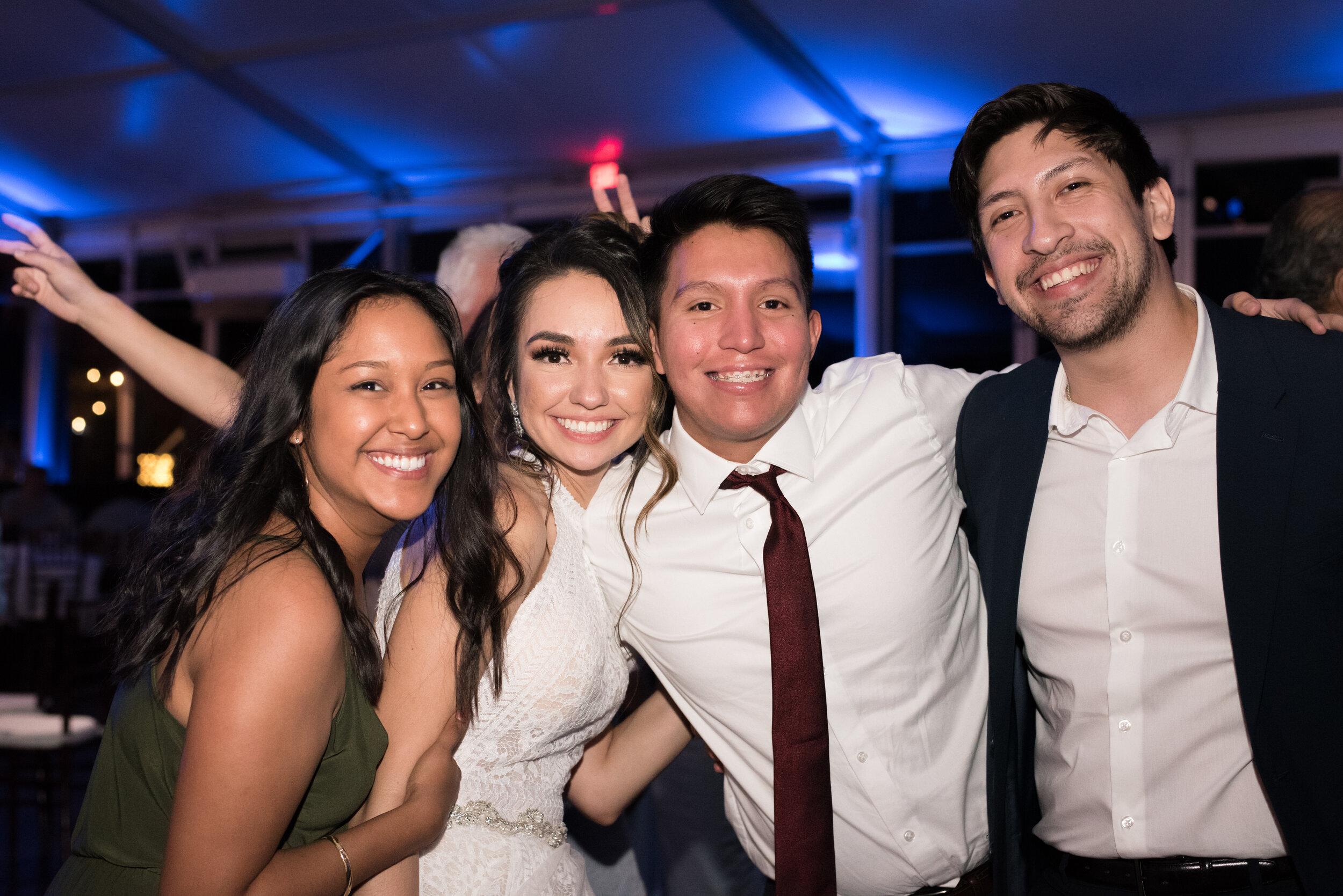 Molina_Wedding-754.jpg