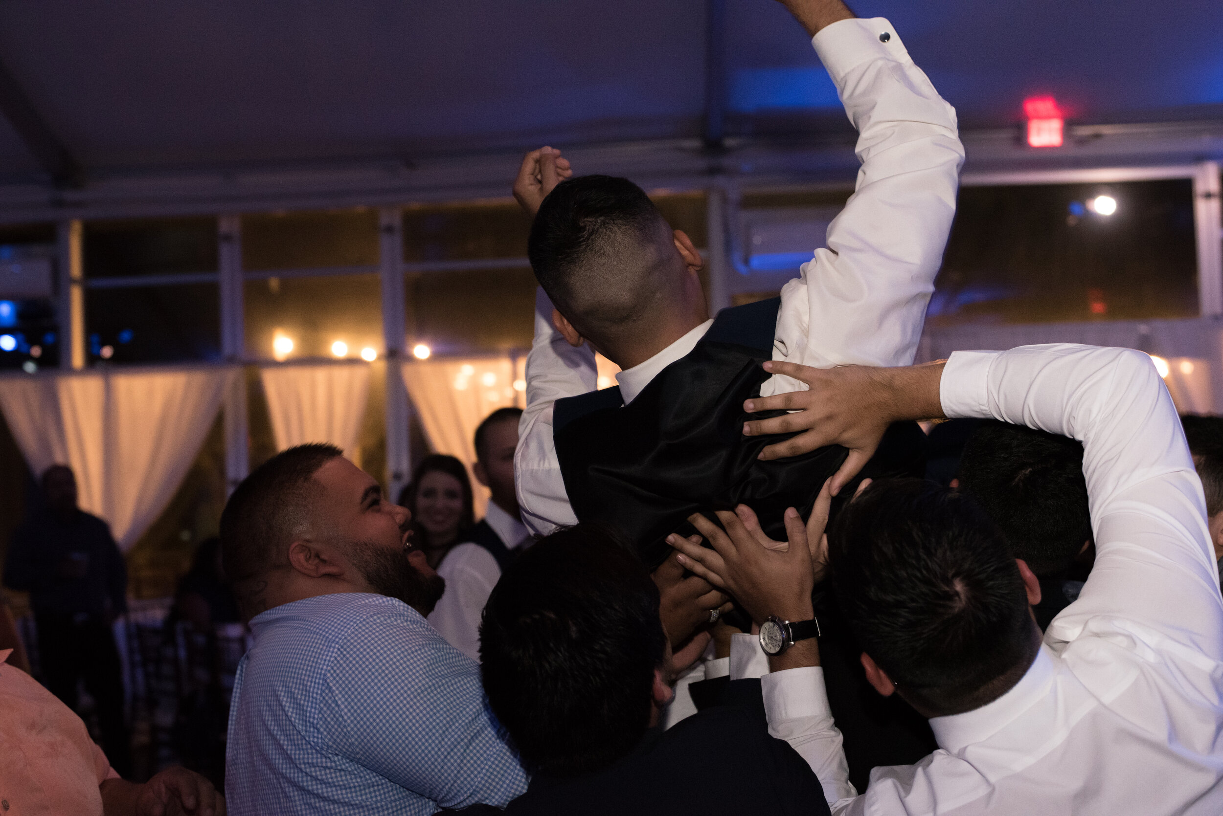 Molina_Wedding-788.jpg