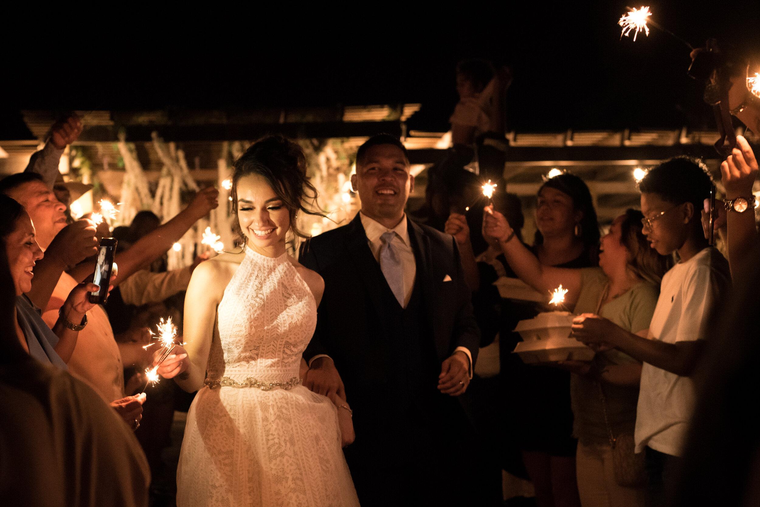 Molina_Wedding-802.jpg