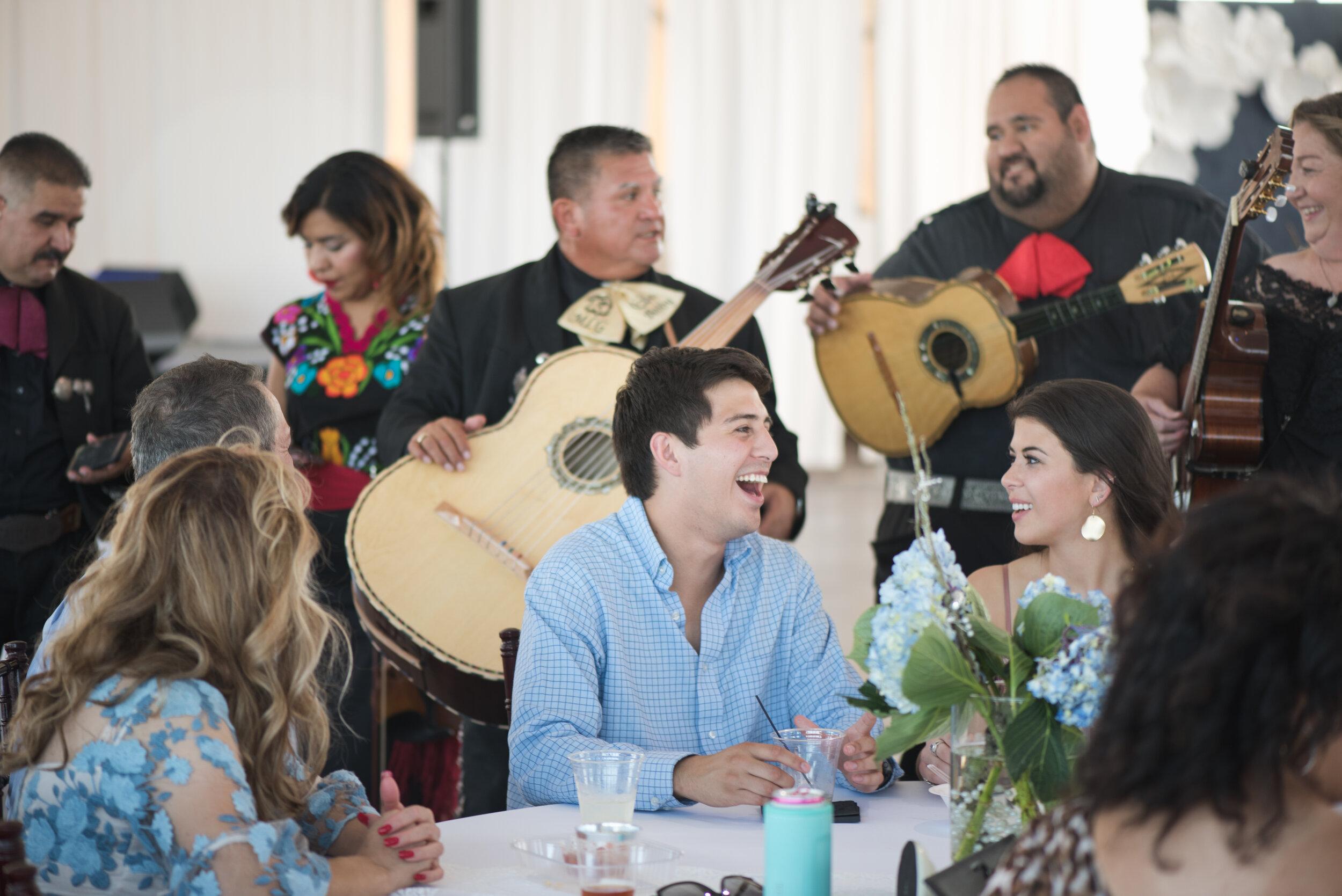 Molina_Wedding-901.jpg
