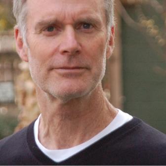 Steve Meister - Co-Producer